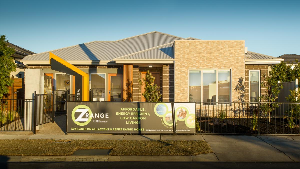 Net Zero Energy Homes the way of the future but market slow ... Zero Energy Efficient House Plans on zero energy design, earthship plans, zero energy cabin plans, zero entry house plans, energy saving house plans, zero energy homes, one room efficiency building plans, renewable energy house plans, zero point energy, zero energy garage, zero energy residential, green energy house plans, mobile home park plans, round homes earthbag plans, building energy efficient homes plans, zero home designs, zero carbon house plans, low energy house plans, net zero house plans, netzero energy home plans,