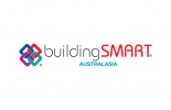 BuildingSMART Australasia Incorporated