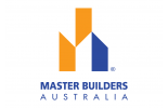 Master Builders Australia Limited