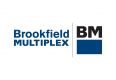 Brookfield Multiplex Constructions Pty Limited